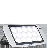 Litebook Edge er 2016s bedste svar på en effektiv lysterapilampe.