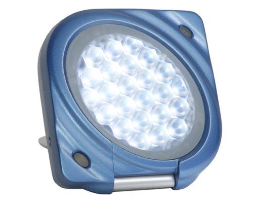 Litebook Elite lysterapi lampe - Effektivt mod vinterdepression